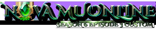 Community Mu Online